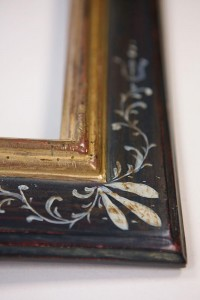 cadre-italien-angles-peints