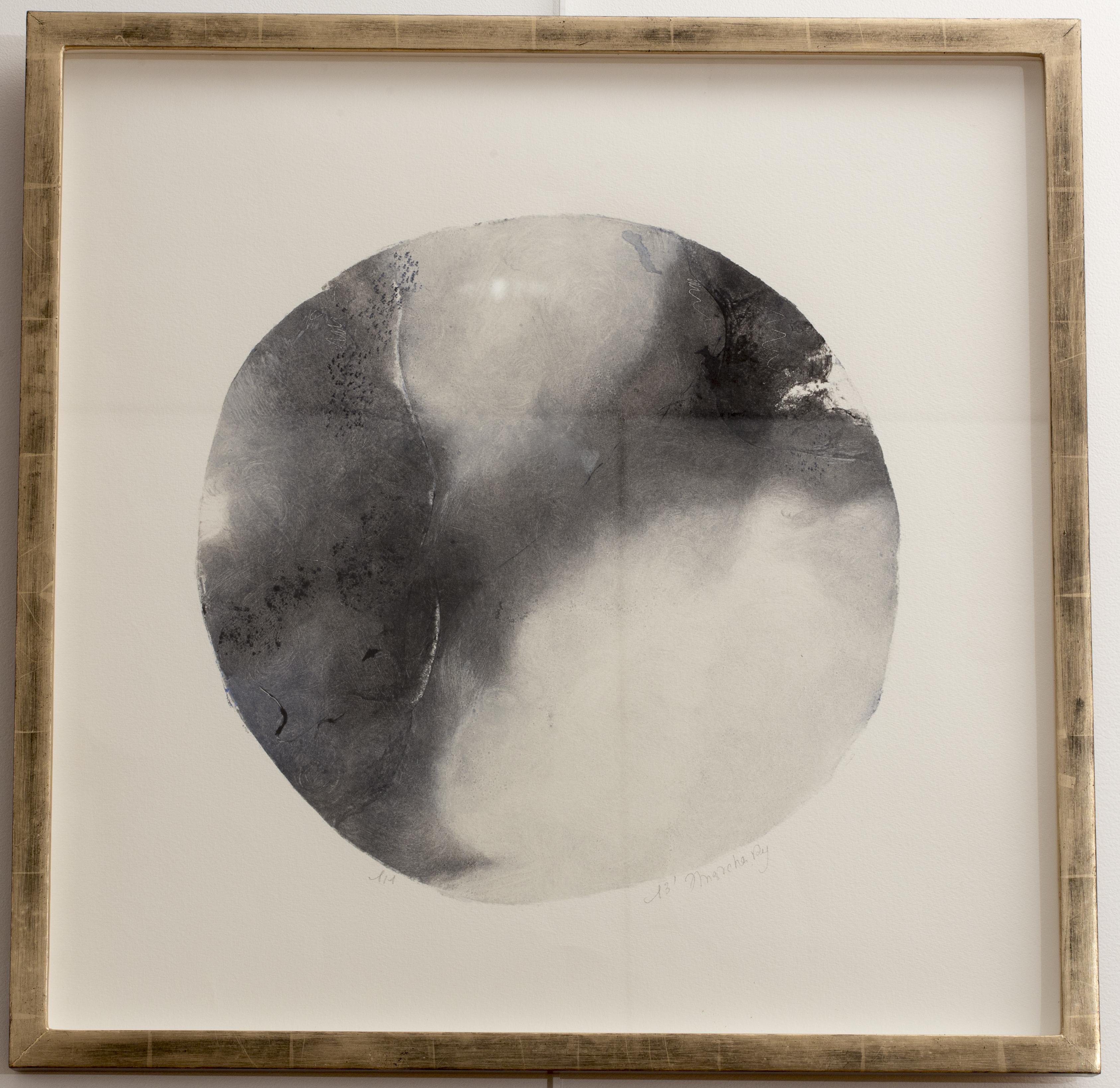 Paysages et vues-4, 2013-2014